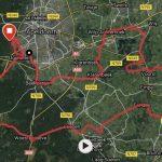 Training vanuit Apeldoorn