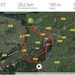Training vanuit Kampen